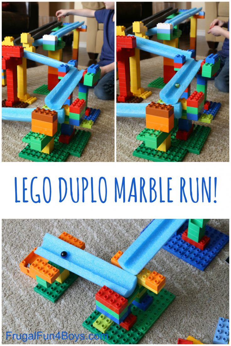 20 Lego Steam Activities For Kids That Brick Life